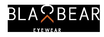 BlackBear Eyewear Logo